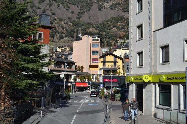 2014.12.22 Andorra la Vella, AD (61)