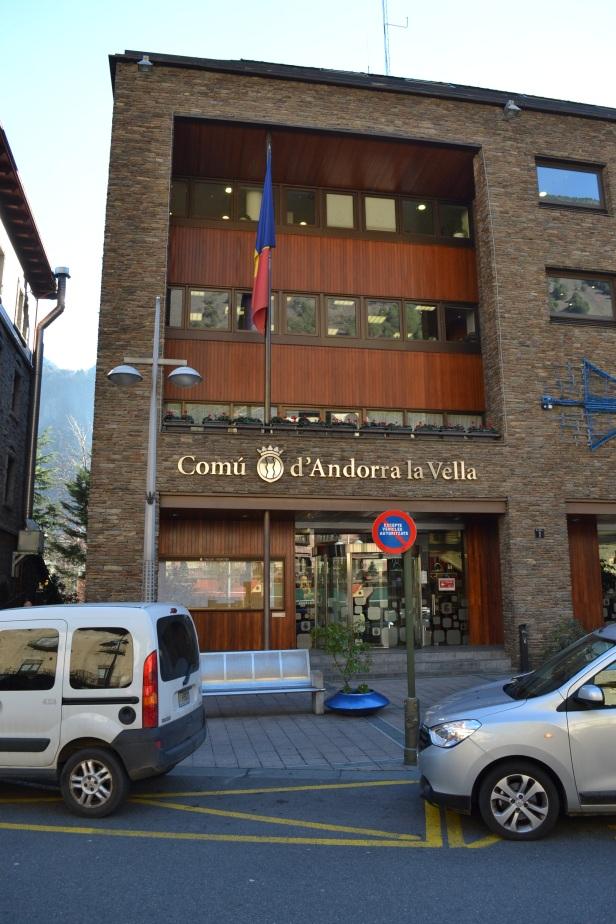 2014.12.22 Andorra la Vella, AD (62)