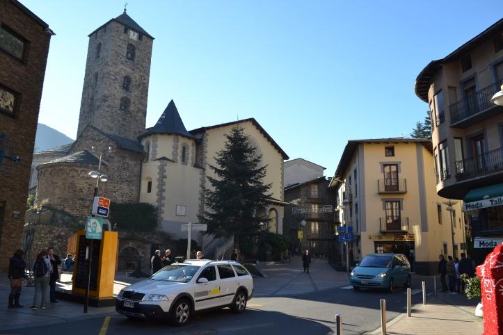 2014.12.22 Andorra la Vella, AD (63)