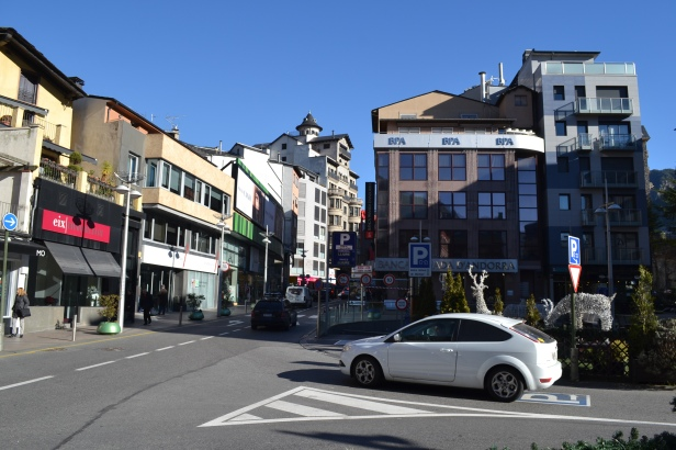 2014.12.22 Andorra la Vella, AD (65)