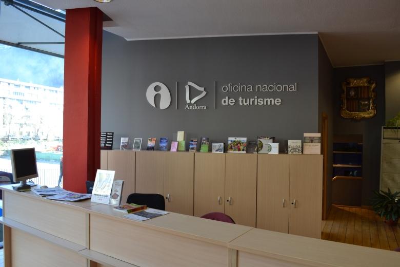 2014.12.22 Andorra la Vella, AD (67)