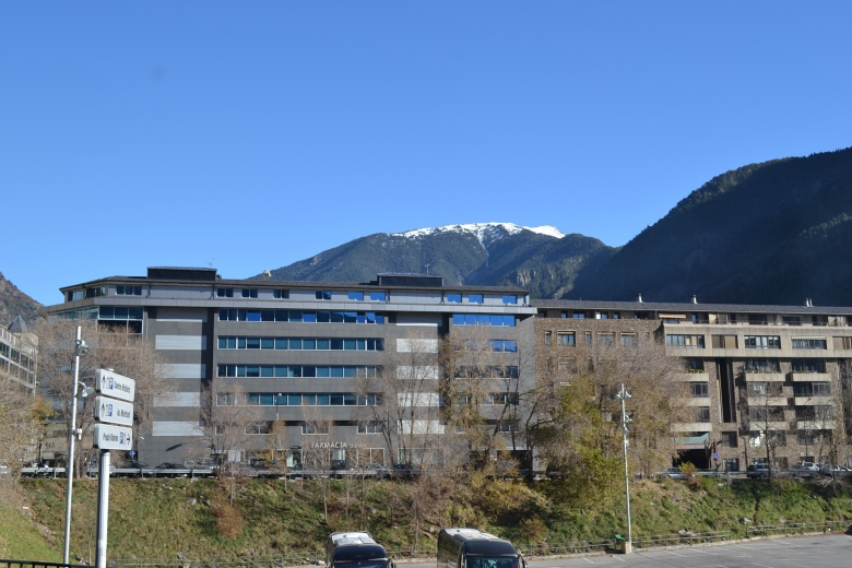 2014.12.22 Andorra la Vella, AD (68)