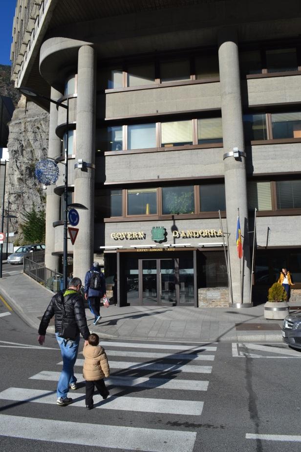 2014.12.22 Andorra la Vella, AD (69)