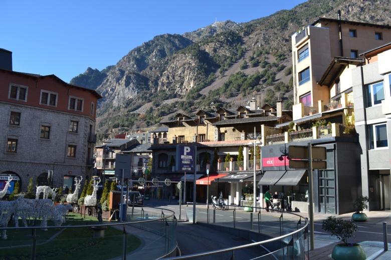 2014.12.22 Andorra la Vella, AD (72)