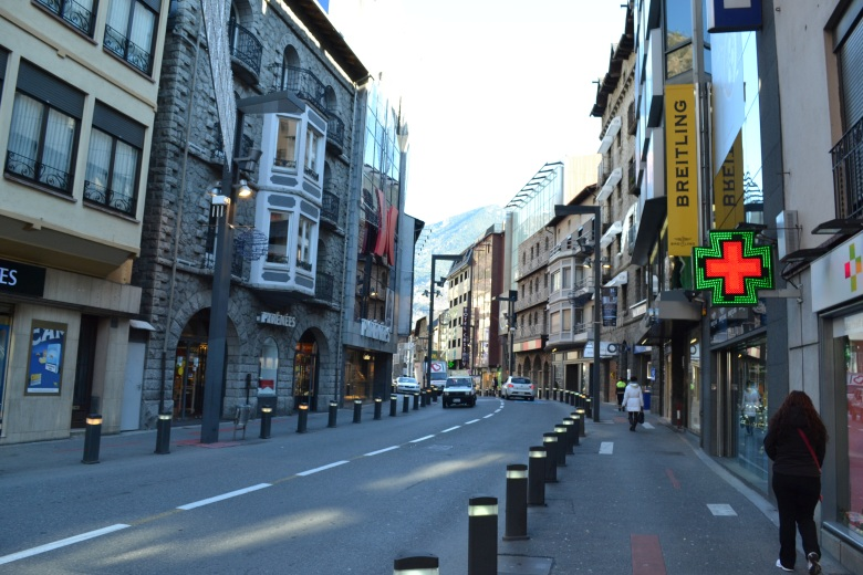 2014.12.22 Andorra la Vella, AD (74)