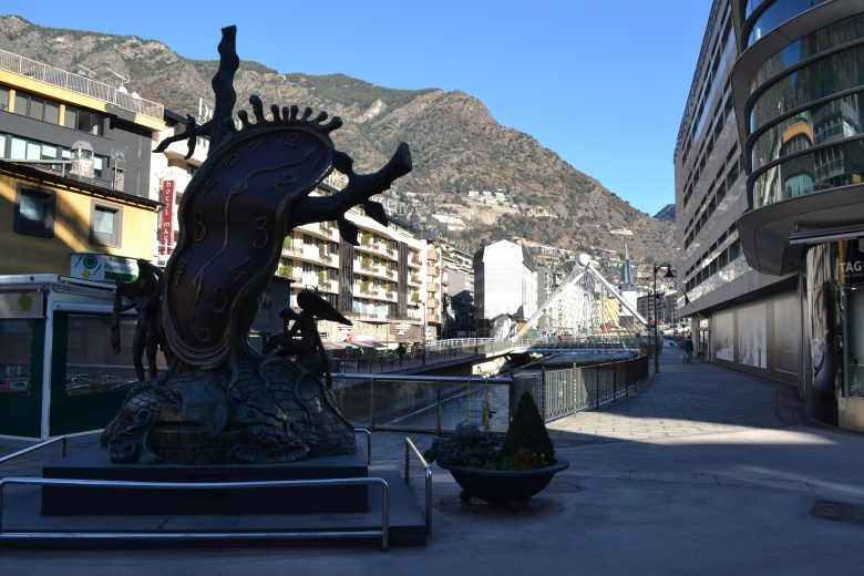 2014.12.22 Andorra la Vella, AD (75)