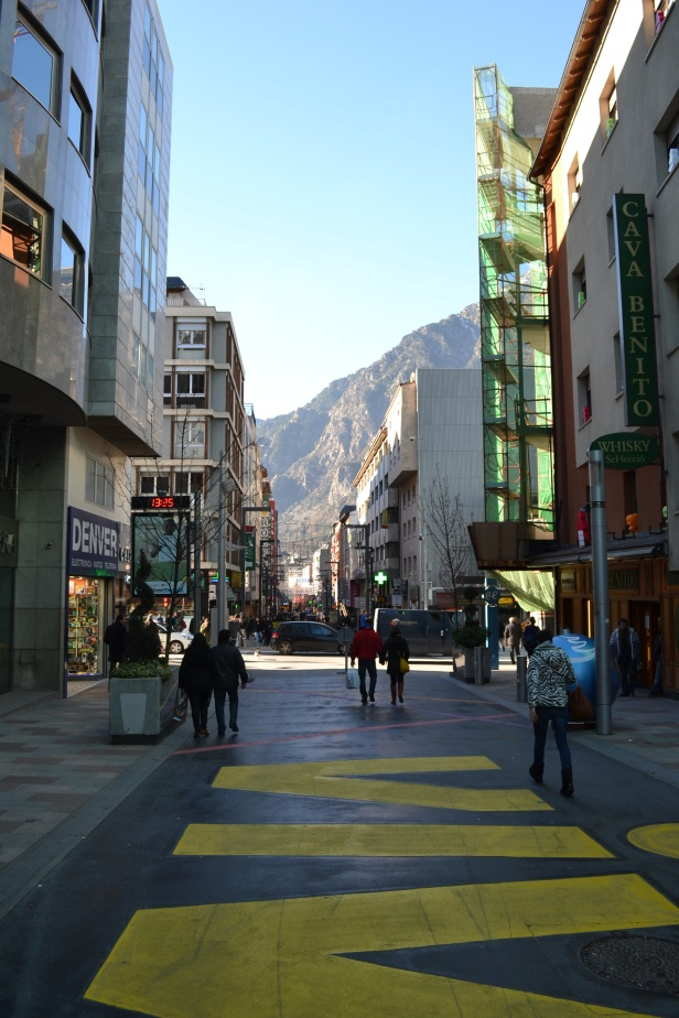 2014.12.22 Andorra la Vella, AD (78)