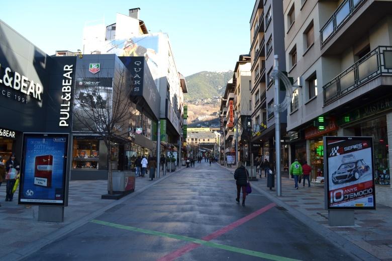 2014.12.22 Andorra la Vella, AD (81)