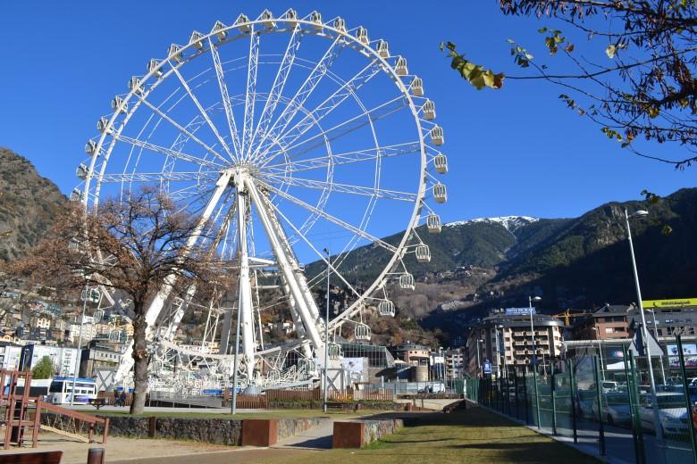 2014.12.22 Andorra la Vella, AD (82)
