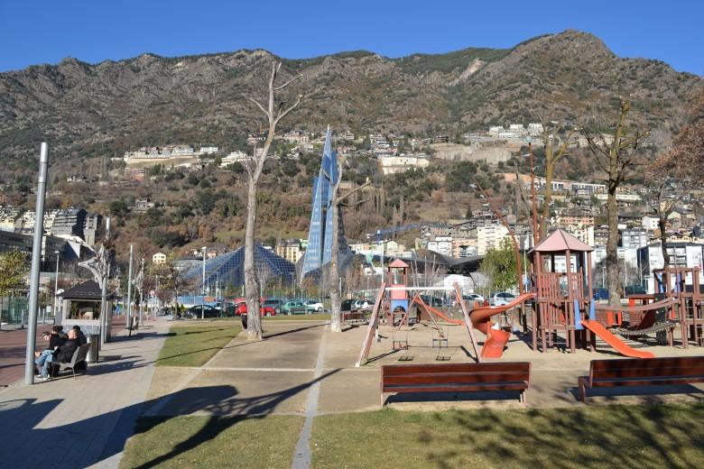 2014.12.22 Andorra la Vella, AD (83)