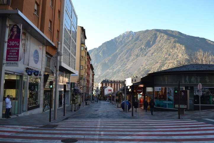 2014.12.22 Andorra la Vella, AD (90)