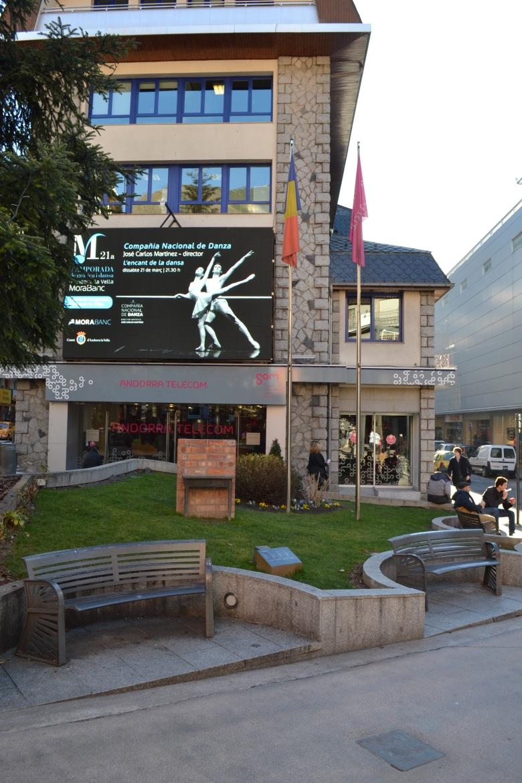 2014.12.22 Andorra la Vella, AD (92)