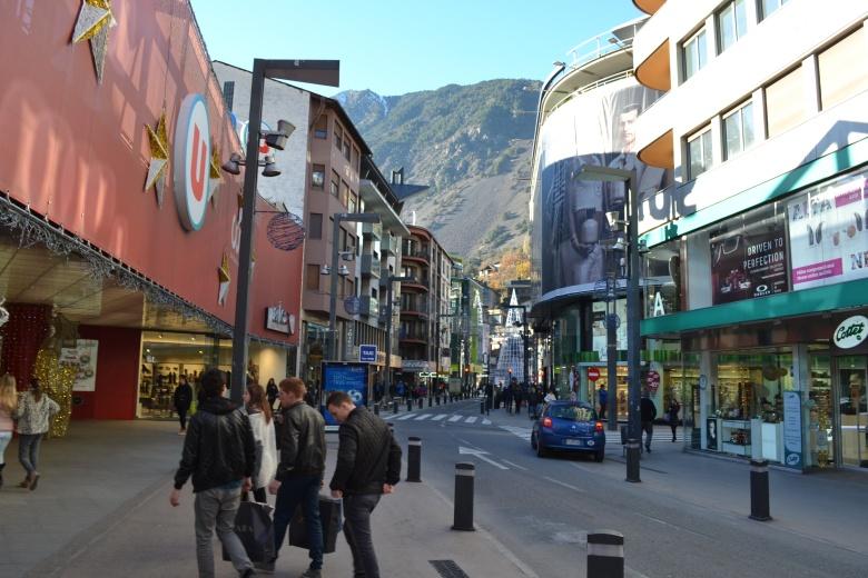 2014.12.22 Andorra la Vella, AD (93)