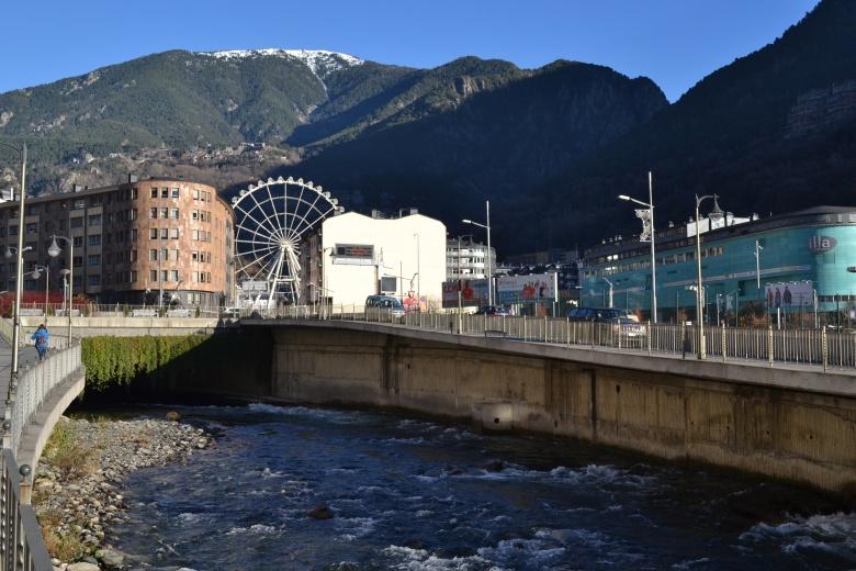 2014.12.22 Andorra la Vella, AD (98)