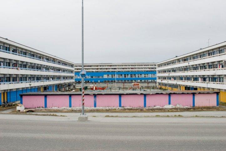 32b-buildings