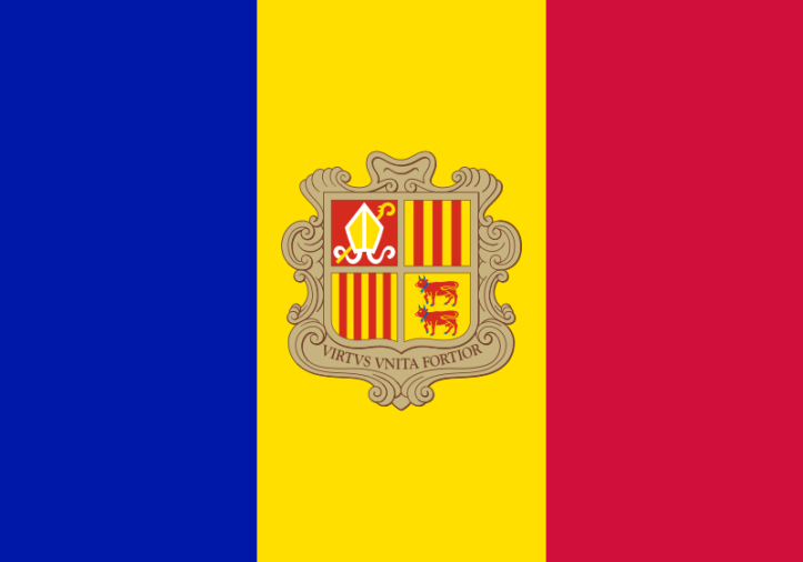 800px-Flag_of_Andorra.svg