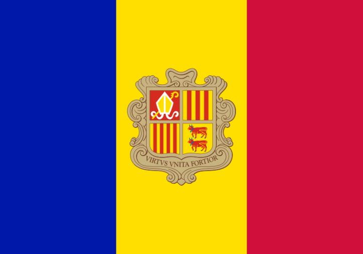 800px-Flag_of_Andorra.svg