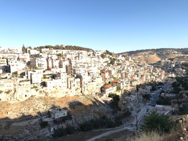 Jerusalén (2)