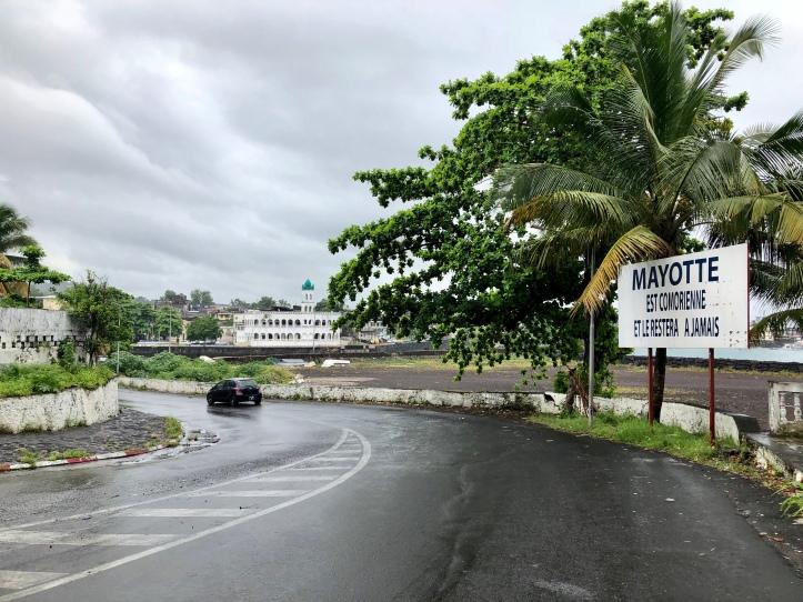 2018.01.05 Moroni, KM (117)