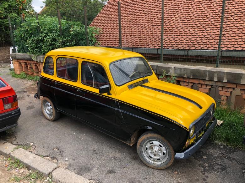 2017.12.26 Antananarivo, MG (102)