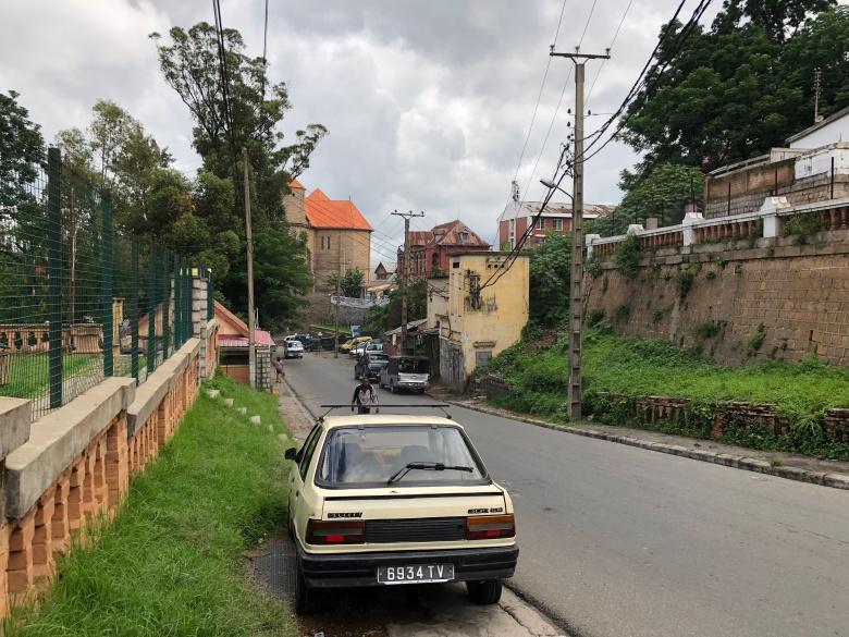 2017.12.26 Antananarivo, MG (103)