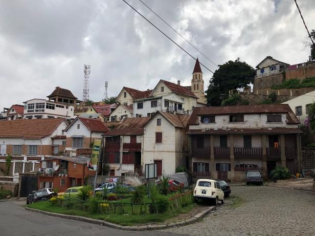2017.12.26 Antananarivo, MG (104)