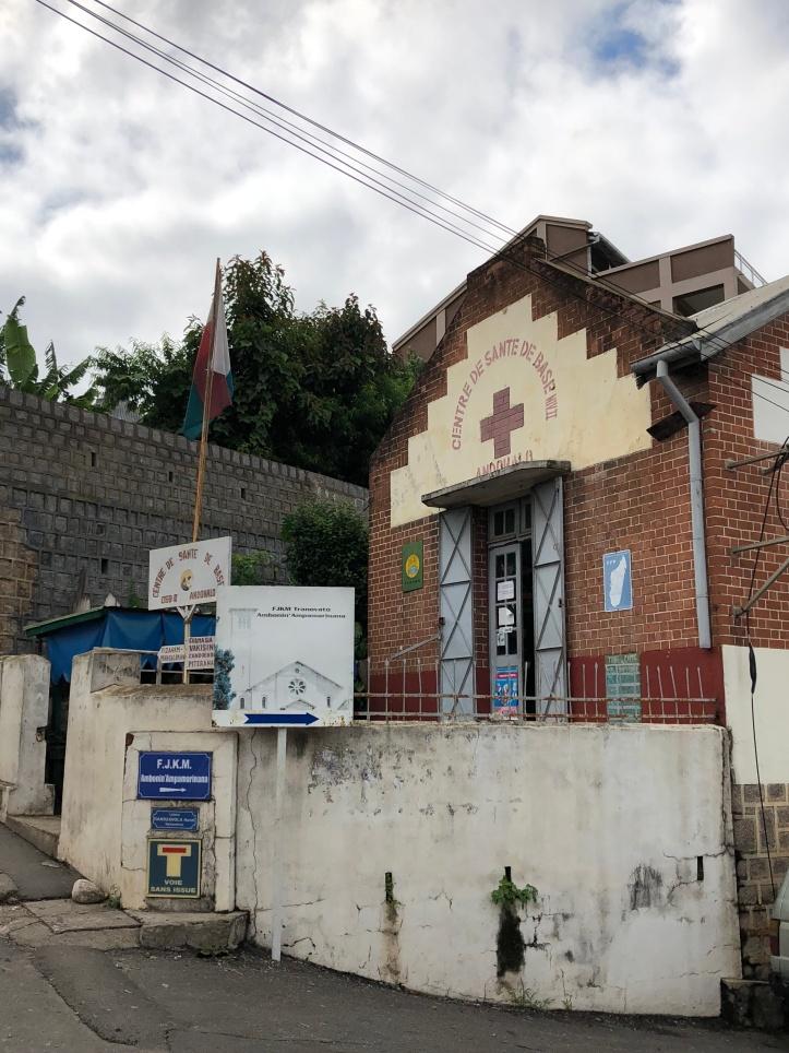 2017.12.26 Antananarivo, MG (105)