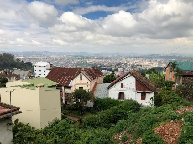 2017.12.26 Antananarivo, MG (106)