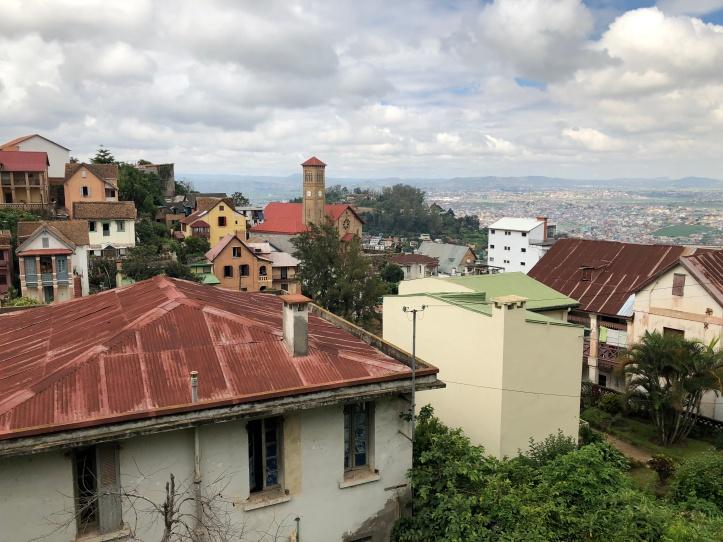2017.12.26 Antananarivo, MG (107)
