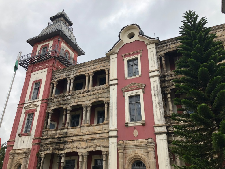 2017.12.26 Antananarivo, MG (108)