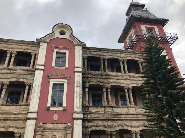 2017.12.26 Antananarivo, MG (109)