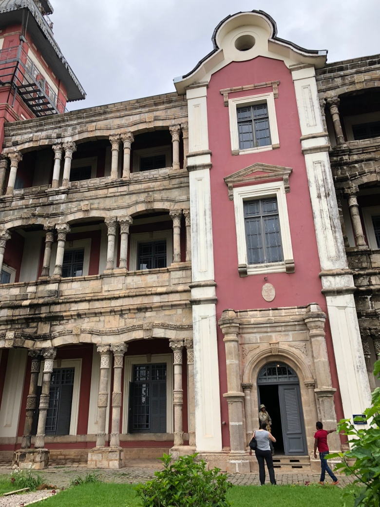 2017.12.26 Antananarivo, MG (110)