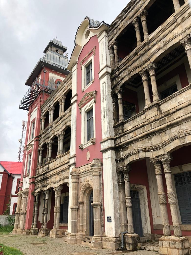 2017.12.26 Antananarivo, MG (112)