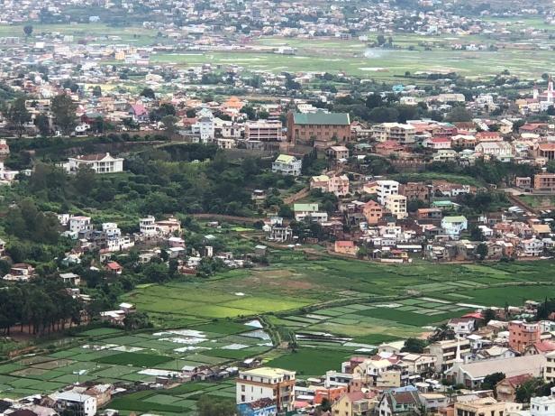 2017.12.26 Antananarivo, MG (133)