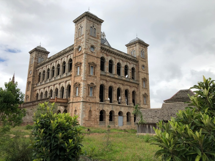 2017.12.26 Antananarivo, MG (135)