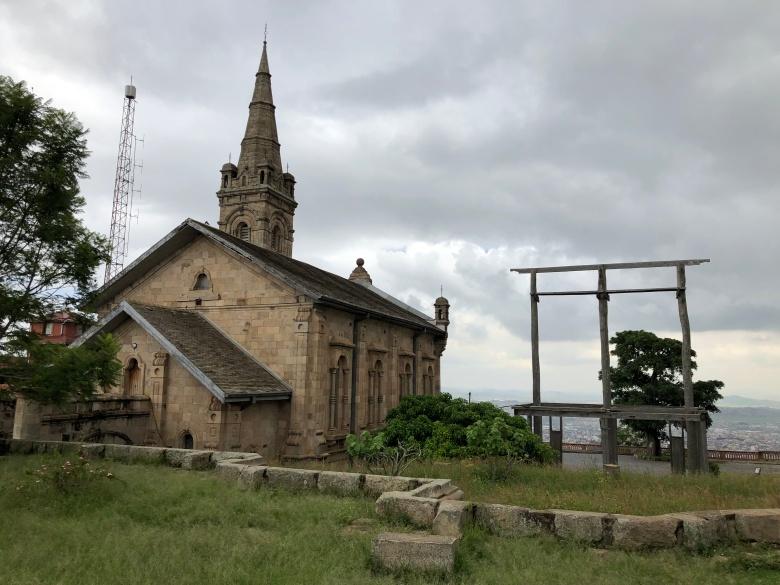 2017.12.26 Antananarivo, MG (138)