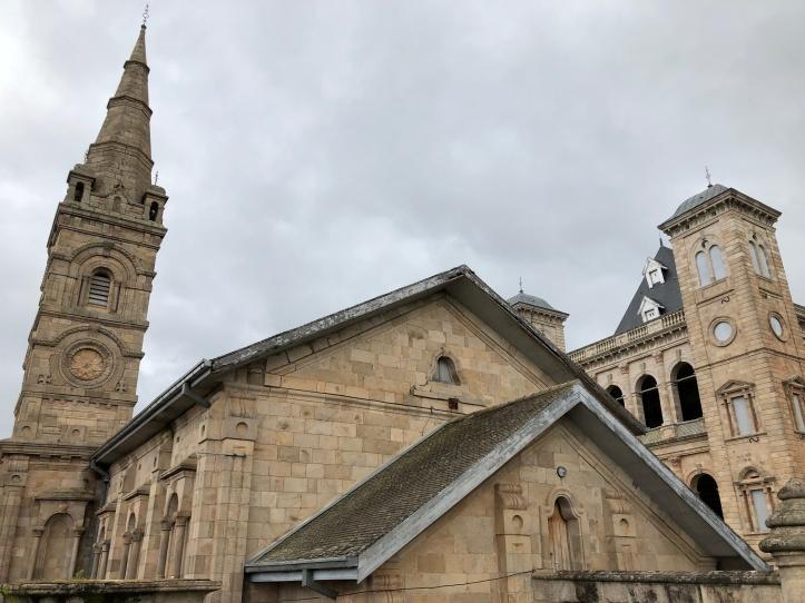2017.12.26 Antananarivo, MG (141)