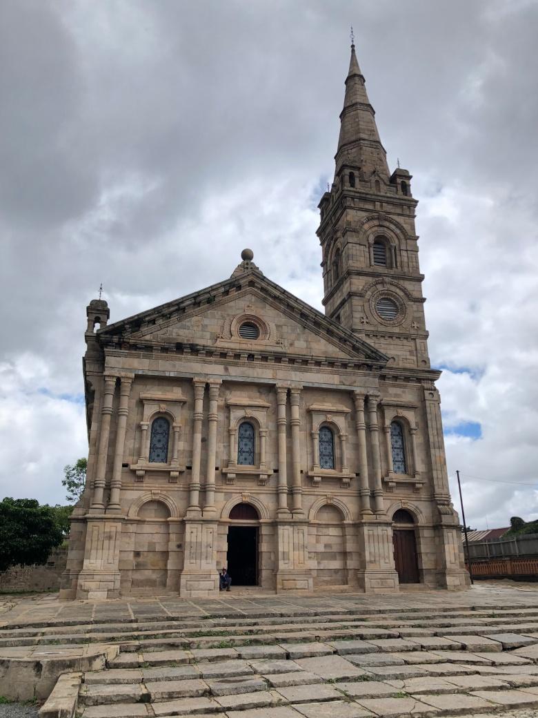 2017.12.26 Antananarivo, MG (143)