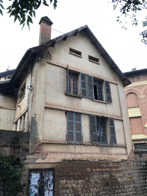 2017.12.26 Antananarivo, MG (151)