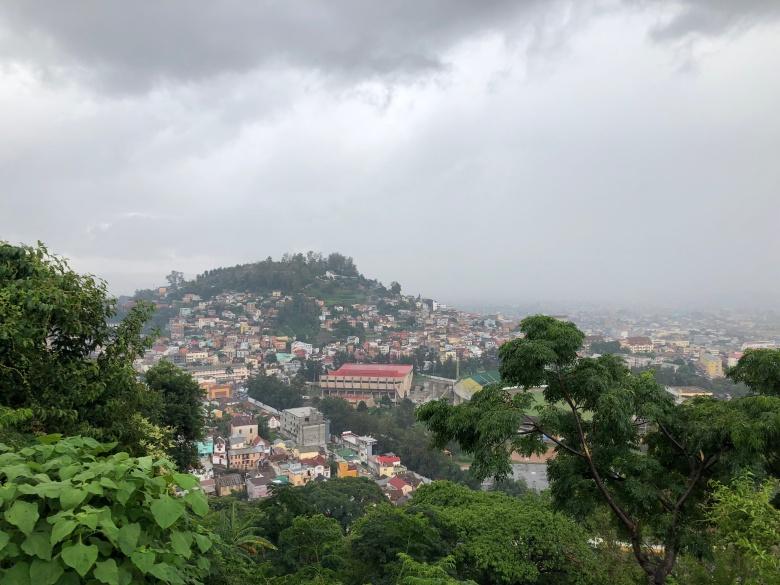 2017.12.26 Antananarivo, MG (155)