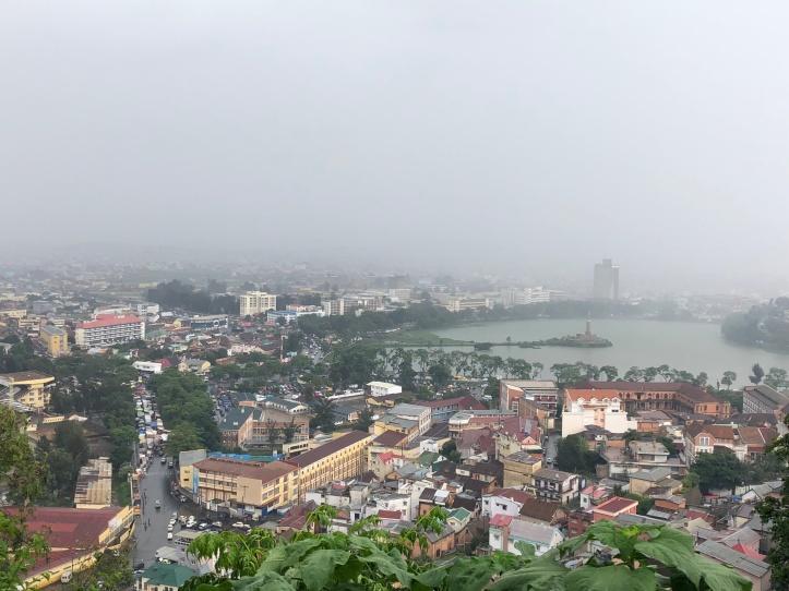 2017.12.26 Antananarivo, MG (156)