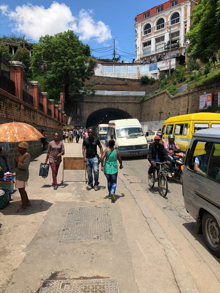 2017.12.26 Antananarivo, MG (157)