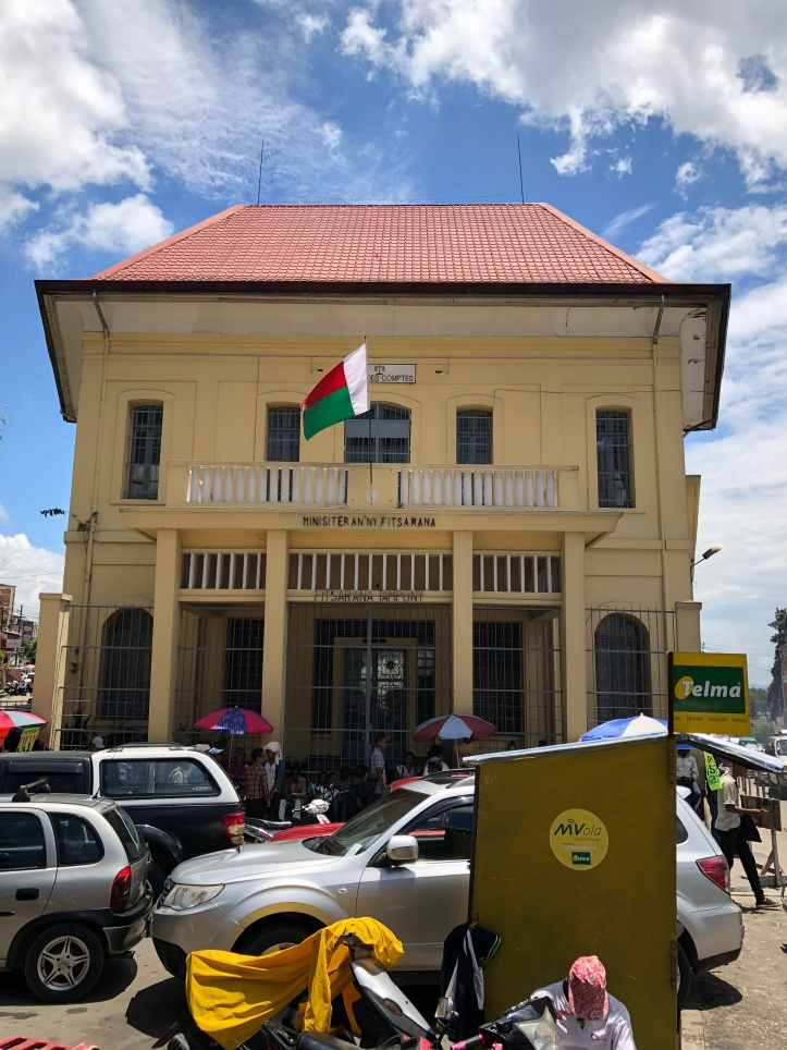 2017.12.26 Antananarivo, MG (158)