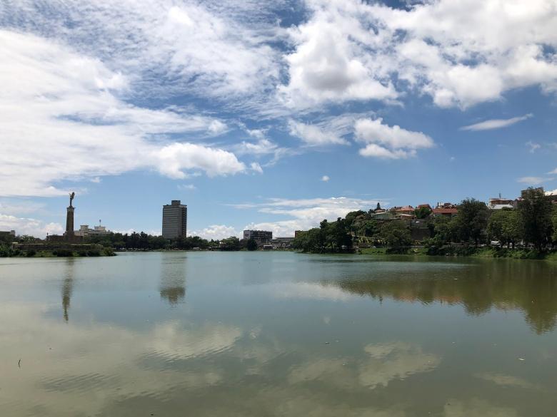 2017.12.26 Antananarivo, MG (159)