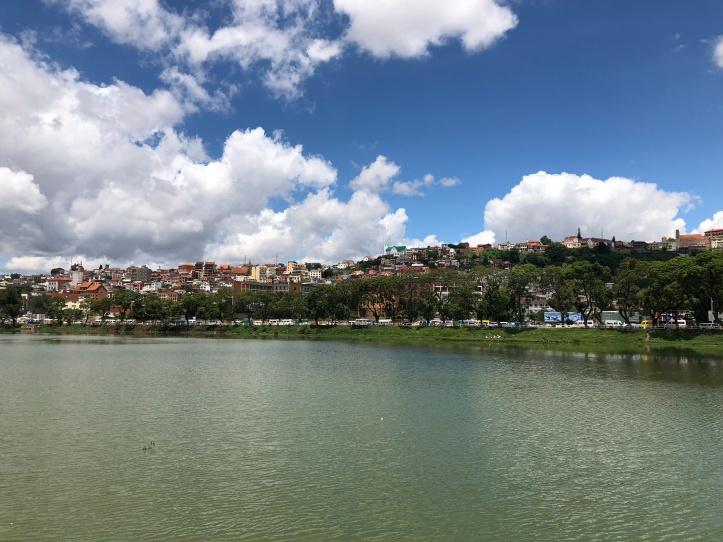 2017.12.26 Antananarivo, MG (161)