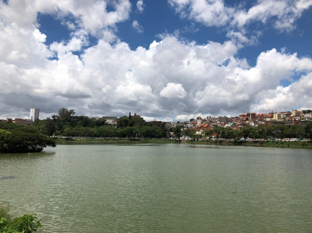 2017.12.26 Antananarivo, MG (162)