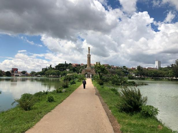 2017.12.26 Antananarivo, MG (163)