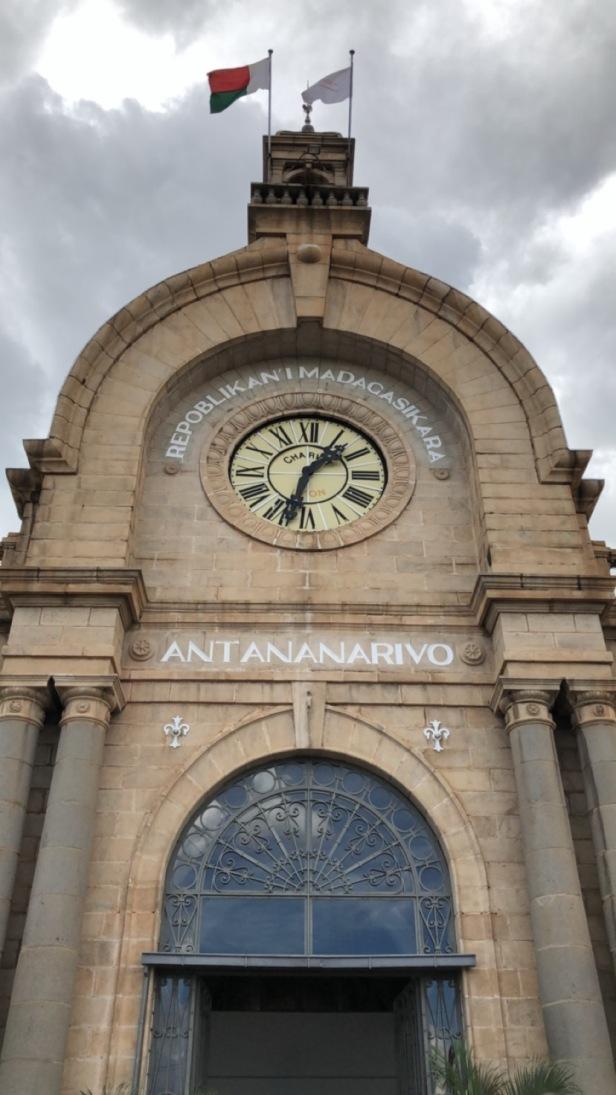 2017.12.26 Antananarivo, MG (165)