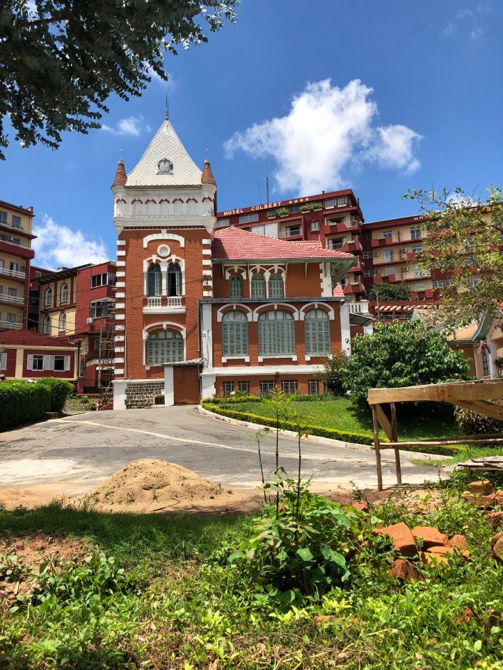2017.12.26 Antananarivo, MG (166)