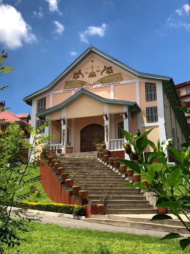 2017.12.26 Antananarivo, MG (167)